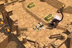 Titan Quest Anniversary Edition2