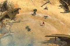 Titan Quest Anniversary Edition3