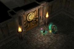 Titan Quest Anniversary Edition5