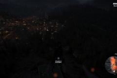 Tom Clancy's Ghost Recon Wildlands2