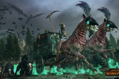 Total-War-Warhammer-1