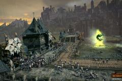 Total-War-Warhammer-4