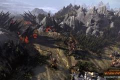 Total-War-Warhammer-6