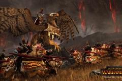 Total-War-Warhammer-7