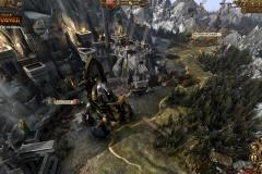 Total-War-Warhammer-8