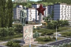 Workers-Resources-Soviet-Republic1