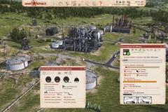 Workers-Resources-Soviet-Republic3