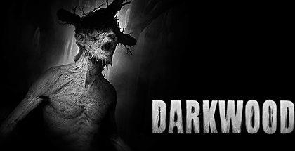 Darkwood v1.3
