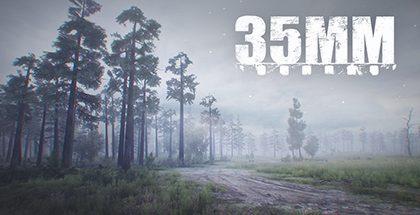 35MM v1.3