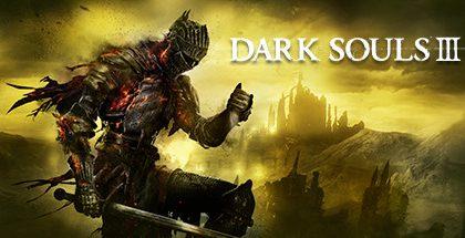 Dark Souls 3 v1.15