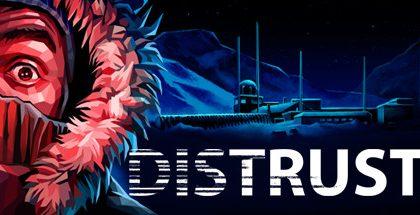 Distrust v1.1.5.2