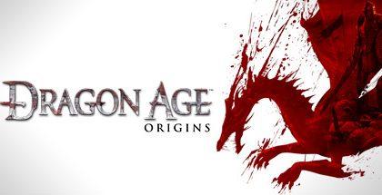 Dragon Age: Origins v1.05