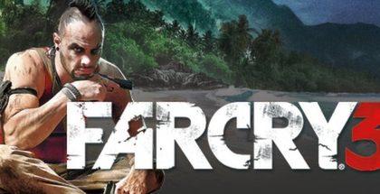 Far Cry 3 v1.05