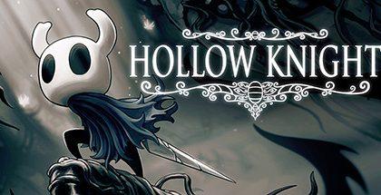 Hollow Knight v1.4.3.2