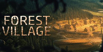 Life is Feudal: Forest Village v1.1.6719