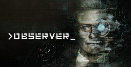 Observer v21921