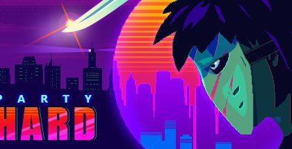 Party Hard v1.4.038