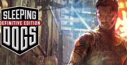 Sleeping Dogs: Definitive Edition Update 1