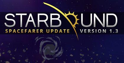 Starbound v1.4.4