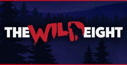 The Wild Eight v1.0.13