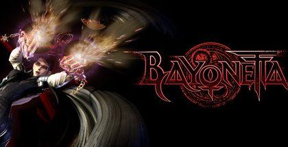 Bayonetta v1.01