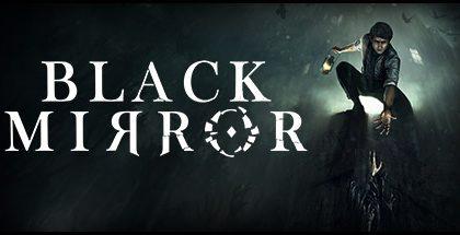 Black Mirror v1.1.0