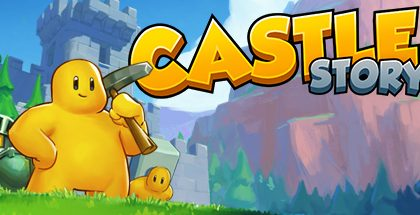 Castle Story v1.1.10