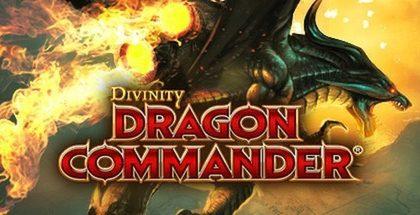 Divinity Dragon Commander v1.0.124