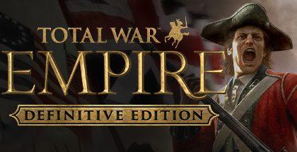 Empire: Total War v1.5.0