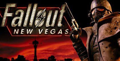 Fallout: New Vegas v1.4.0.525