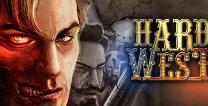 Hard West v1.5.0