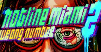 Hotline Miami 2: Wrong Number v07122017
