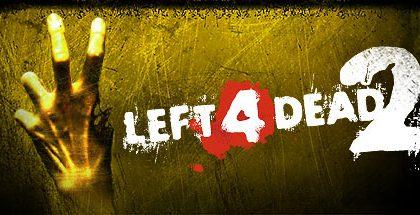 Left 4 Dead 2 v2.1.5.5