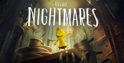 Little Nightmares v1.0.43.1