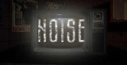 Noise v5.6.1.24755