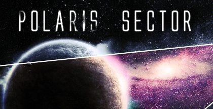 Polaris Sector v1.06d