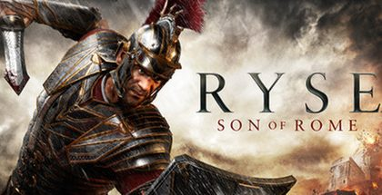 Ryse: Son of Rome v1.0.0.153