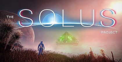 The Solus Project v1.13