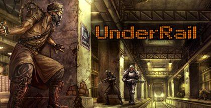 Underrail v1.1.1.6