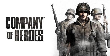 Company of Heroes v2.700.2.42
