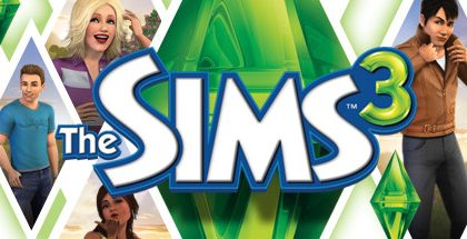 Симс / The Sims 3