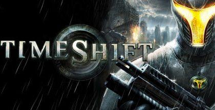 TimeShift v1.2