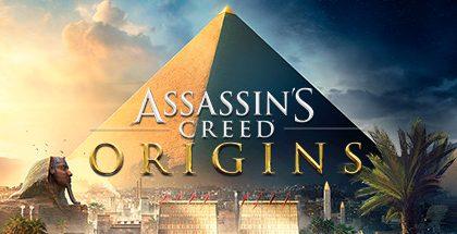 Assassin's Creed: Origins v1.51