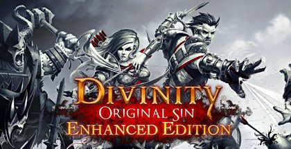 Divinity: Original Sin — Enhanced Edition v2.0.119.430