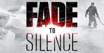 Fade to Silence v1.0.2025