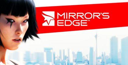 Mirror's Edge v1.0.1.0