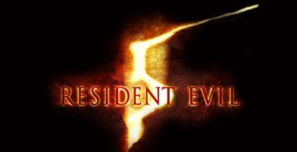 Resident Evil 5 Gold Edition v1.1.0