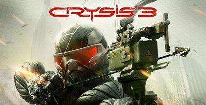 Crysis 3 v1.3