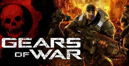 Gears of War Ultimate Edition v1.3