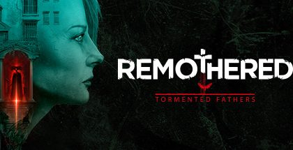Remothered: Tormented Fathers v1.5.1